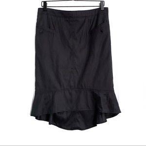 Marc Jacobs Pencil Skirt Size 8